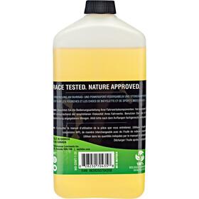 WPL Aceite para Suspensión 20wt 1000ml